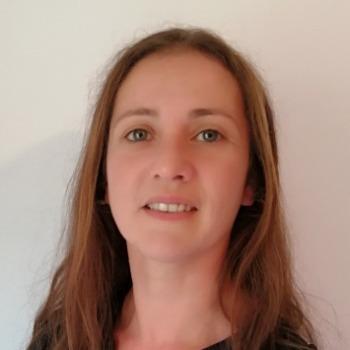 Karine Mas – Mouthoumet – 11330 – Conseiller SAFTI