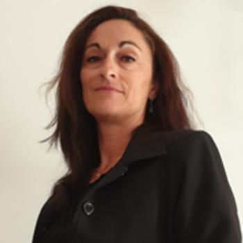 Daniela Palloure – Saint-Laurent-De-La-Salanque – 66250 – Conseiller SAFTI