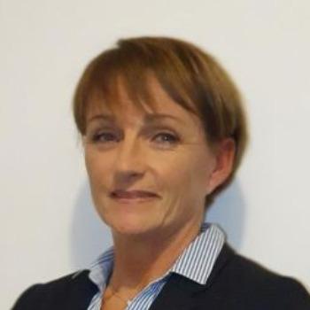 Patricia Ozanne – Cherisy – 28500 – Conseiller SAFTI