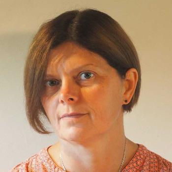 Isabelle Guénet – Fontaine-Sous-Jouy – 27120 – Conseiller SAFTI