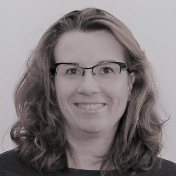 Elena Mazzariol – Fourqueux – 78112 – Conseiller SAFTI