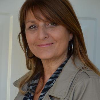 Corinne Proisy – Carignan-De-Bordeaux – 33360 – Conseiller SAFTI