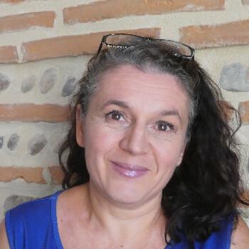Marie Grondin – Valence – 82400 – Conseiller SAFTI