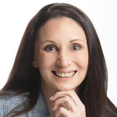 Célia Kerrien – Le Fauga – 31410 – Conseiller SAFTI