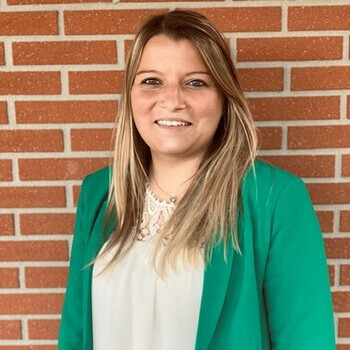 Justine Lanau – Saint-Paul-Sur-Save – 31530 – Conseiller SAFTI