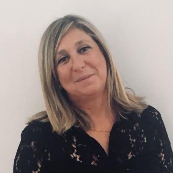 Caroline Lozano Clergue – Pamiers – 09100 – Conseiller SAFTI