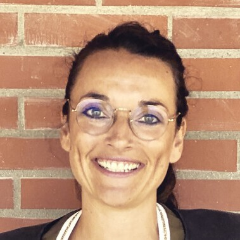 Aurélie Vega – Mirepoix – 09500 – Conseiller SAFTI