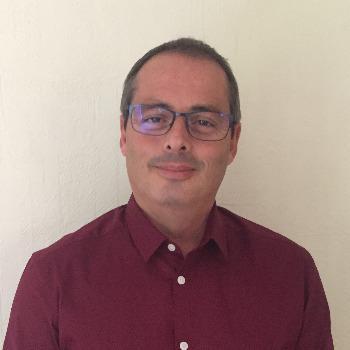 António Vieira Moreira – Thonac – 24290 – Conseiller SAFTI