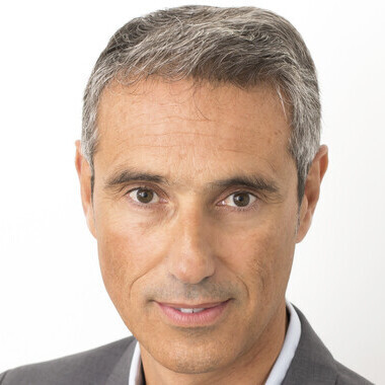 Jean-François Linas – Grand-Champ – 56390 – Conseiller SAFTI