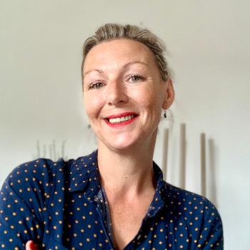 Karine Renou – Les Ponts-De-Cé – 49130 – Conseiller SAFTI