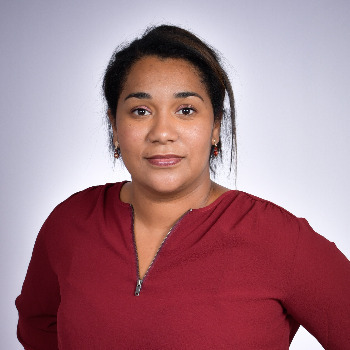 Amanda Barla – Roquevaire – 13360 – Conseiller SAFTI