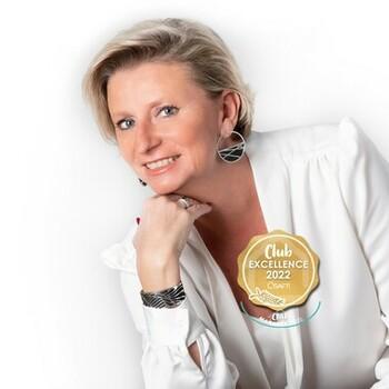 Sophie Crispon – Montauroux – 83440 – Conseiller SAFTI