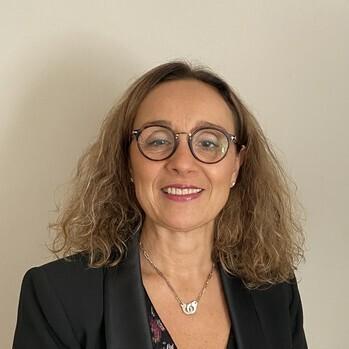Karine David – Bouc-Bel-Air – 13320 – Conseiller SAFTI