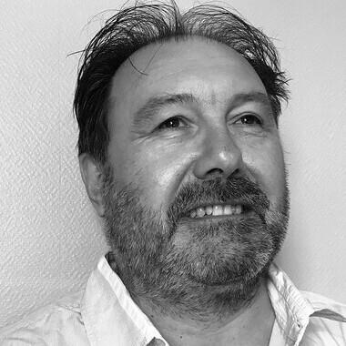 Jean-Pierre Seinsevin – Roquefort – 40120 – Conseiller SAFTI