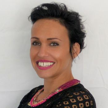 Alexandra Pantano – Manosque – 04100 – Conseiller SAFTI