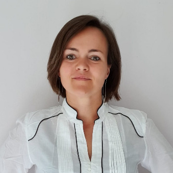 Charlotte Boulet – Wasquehal – 59290 – Conseiller SAFTI