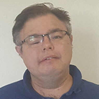 Charles Moronval – Lille – 59000 – Conseiller SAFTI