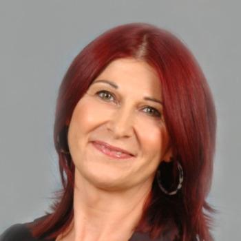 Christelle Willay – Raismes – 59590 – Conseiller SAFTI