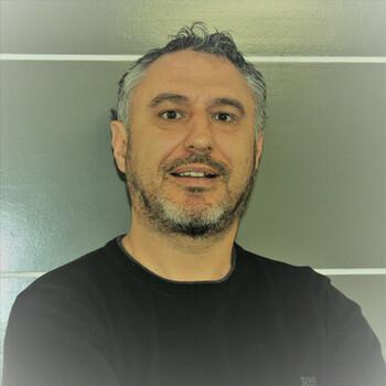 Fabien Sanz – Tarbes – 65000 – Conseiller SAFTI