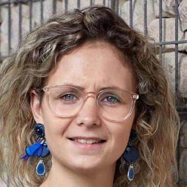 Alison Leroux – Helfaut – 62570 – Conseiller SAFTI