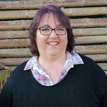 Catherine Barthés – Maureilhan – 34370 – Conseiller SAFTI