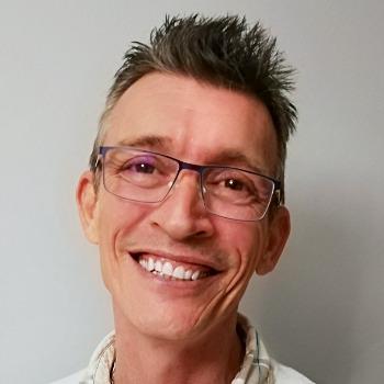 Bruno Cabaret-Bonfils – Lespignan – 34710 – Conseiller SAFTI