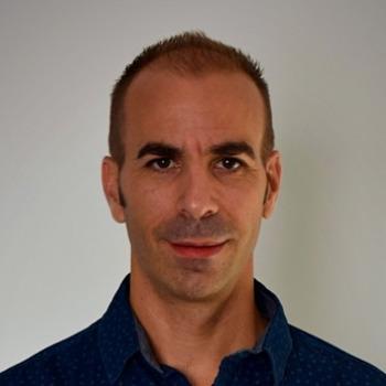 Dominique Cussac – Villeveyrac – 34560 – Conseiller SAFTI