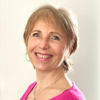 Corinne Dorey – Vergeze – 30310 – Conseiller SAFTI
