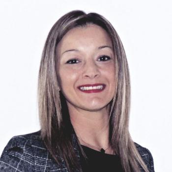 Vanessa Fressinet – Saint-Pargoire – 34230 – Conseiller SAFTI