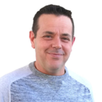 Fabrice  Roumagnac – Colombiers – 34440 – Conseiller SAFTI