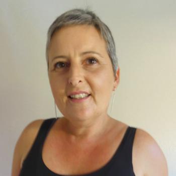 Valérie Seznec – Jouques – 13490 – Conseiller SAFTI