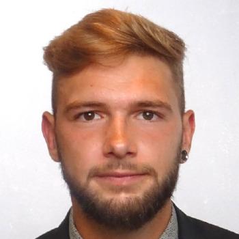 Yoann  Dupont  – Le Thor – 84250 – Conseiller SAFTI