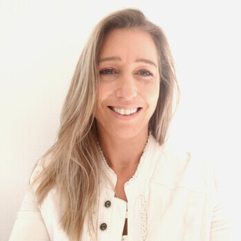 Céline Desmonteix – Mathay – 25700 – Conseiller SAFTI