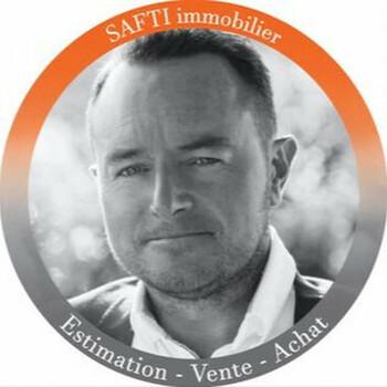 Samuel Blain – Saumur – 49400 – Conseiller SAFTI