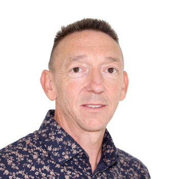 Denis Romming – Saint-Avold – 57500 – Conseiller SAFTI