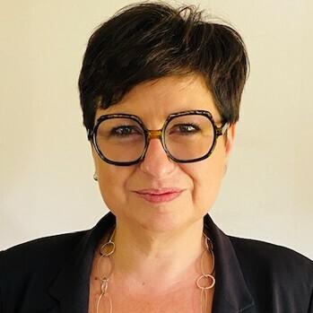 Frédérique Tanchot – Longeville-Lès-Metz – 57050 – Conseiller SAFTI