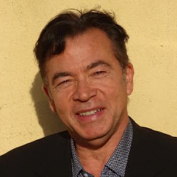 Rodolphe Toscani – Clouange – 57185 – Conseiller SAFTI