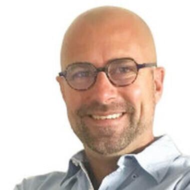 Frédéric Trousselard – Dombasle-En-Argonne – 55120 – Conseiller SAFTI