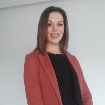 Laetitia Vullo – Morsbach – 57600 – Conseiller SAFTI