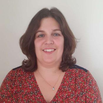 Emmanuelle Pieton – Neuville-De-Poitou – 86170 – Conseiller SAFTI