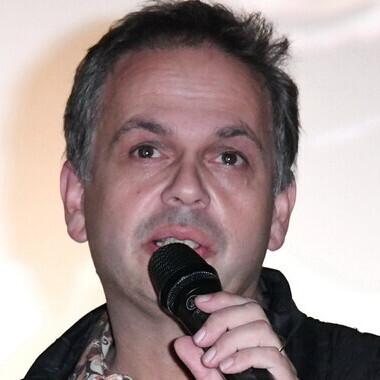 Frank Bairamian – Bourg-La-Reine – 92340 – Conseiller SAFTI
