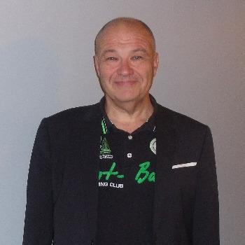 Pascal Froger – Manthelan – 37240 – Conseiller SAFTI