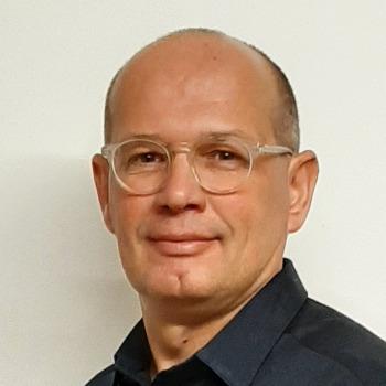 Dimitri Fulneau – Rochecorbon – 37210 – Conseiller SAFTI