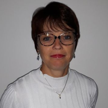 Sophie Pereira – Fondettes – 37230 – Conseiller SAFTI