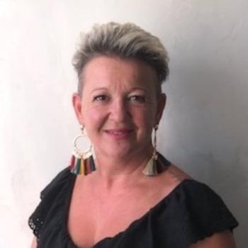 Céline Pirondeau – Brain-Sur-Allonnes – 49650 – Conseiller SAFTI