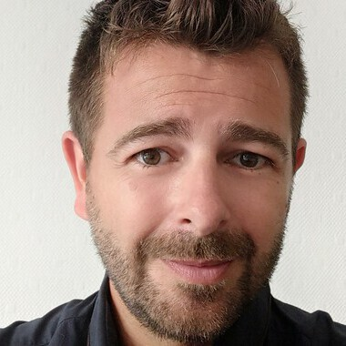 Yannick Ayuso – Cestas – 33610 – Conseiller SAFTI