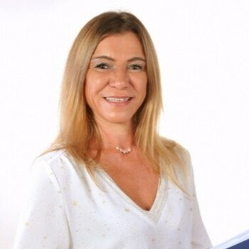 Fabienne Thiercelin – Pessac – 33600 – Conseiller SAFTI