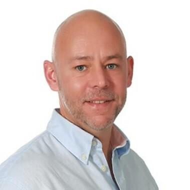 Olivier Misslin – Ottmarsheim – 68490 – Conseiller SAFTI
