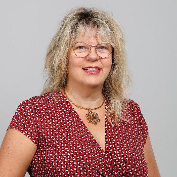 Véronique Stoltz – Hochstatt – 68720 – Conseiller SAFTI