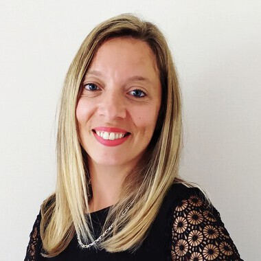 Alexandra Vitzthum – Froeningen – 68720 – Conseiller SAFTI